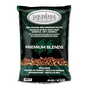 LG, Louisiana Grills, LG grills, barbecue, pellet grill, pellet smoker, smoker, bbq, outdoor cooking
