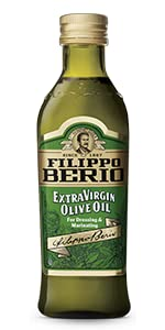 Extra Virgin Olive Oil- Product Image