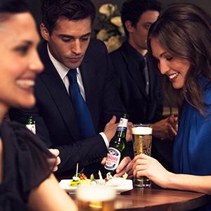 お酒 酒 洋酒 アルコール 5.1% 5.1度 ビール イタリアンビール プレミアムビール ペローニナストロアーズロ ペローニ ナストロ アズーロ  イタリア 330ml