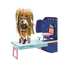 лол сюрприз гламур;  куклы лол;  лол сюрприз;  кукла lol omg;  лол омг;  лол дом;  lol glamper;  Лучший
