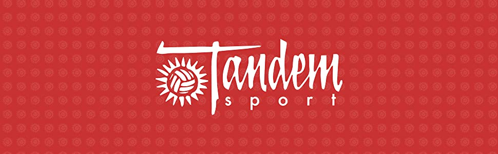 rope, court, lines,Tandem, Sport, volleyball, equipment, gear