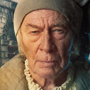 Christmas movie, Christopher Plummer, The Man Who Invented Chrismas DVD, Scrooge