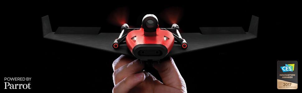fpv drone, fpv kit, fpv drone kit, fpv drone with camera, fpv drone with wifi, fpv drone with vr