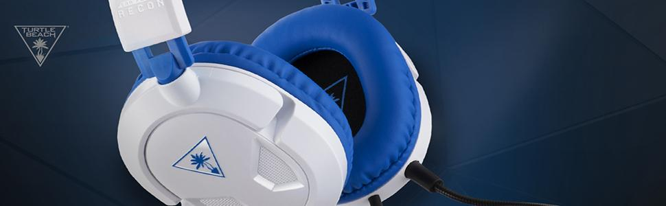 ps4 headset, ps3 headset, ps4 gaming headset, gaming headset, turtle beach, playstation headset