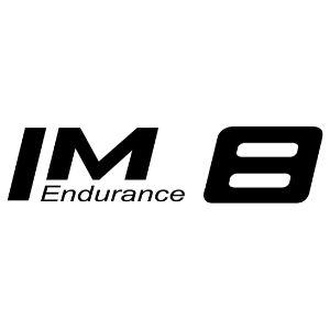 IM-8 Endurance