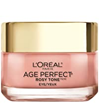 skin care for dull skin, skin care for aging skin, moisturizing skin care, night moisturizer