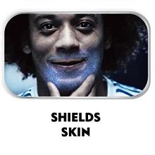 SHIELDS SKIN