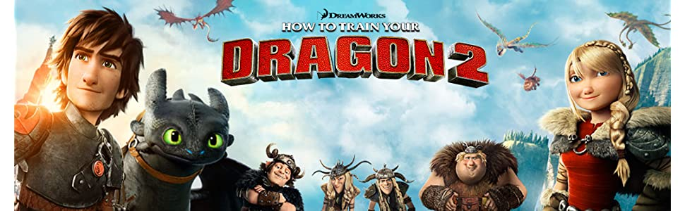 how to train your dragon, dreamworks, animation, dragons, vikings, hiccup, astrid, family, toothless