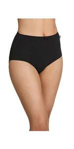 Hestia, bras, undies, women's underwear, women's undies, wirefree bra, support bra, minimising bra