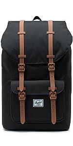 7b4a3a147ac Little America Backpack