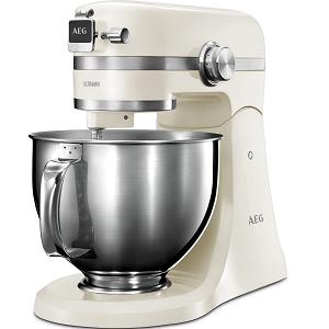 Robot de cocina AEG UltraMix