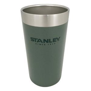 STANLEY(スタンレー)