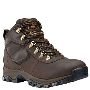 Timberland Timberland Boot MtMaddsen MtMaddsen Men's Boot Men's Hiker Hiker eW9E2YDIH