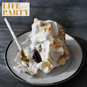 life is a party, neil patrick harris, david burtka