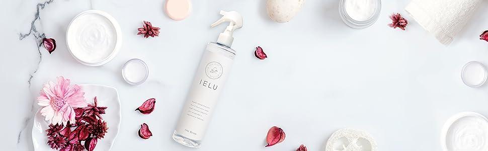 IELUの商品イメージ