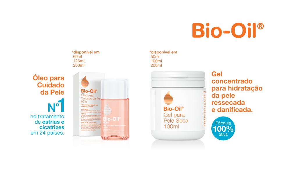 bio, gel, hidratante