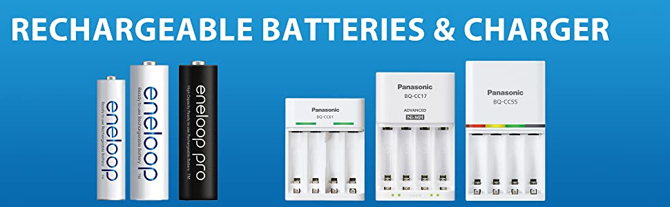 alkaline battery panasonic aa aaa zinc battery charger rechargeable coin battery Duracell lithium
