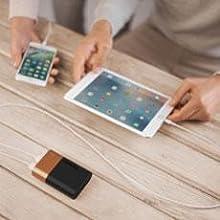 iPhone 7'yi 5 defaya kadar şarj