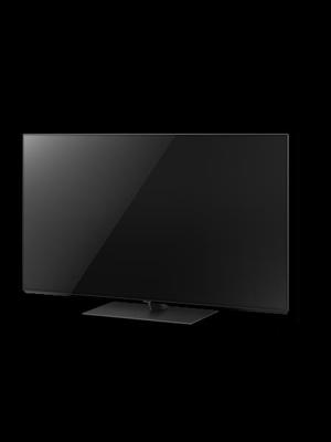 Panasonic TX-55FZ800E - Televisor OLED de 55