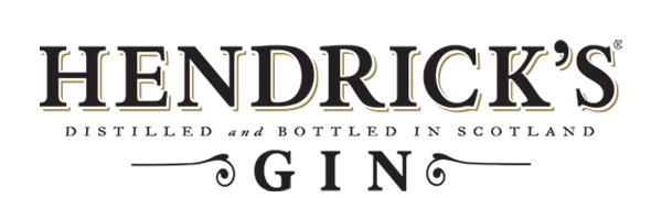 Hendrick's Gin, 70cl: Amazon.co.uk: Grocery