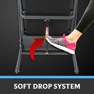 smart-electric-folding-treadmill-tile-003-SLFTRD20