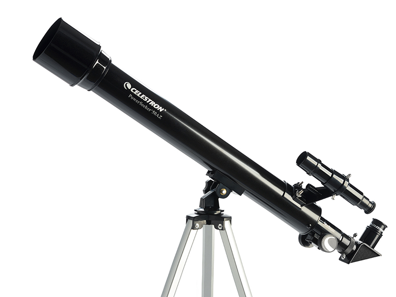 Astronomical telescope price in bangladesh: nexstar slt computerized