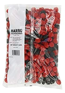 5a627e9f21 Amazon.com   Haribo Gummi Candy