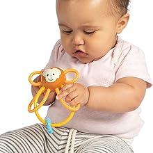 stuffed giraffe;giraffe animal toy; stuffed animal giraffe; stuffed animal bear;stuffed bear toy