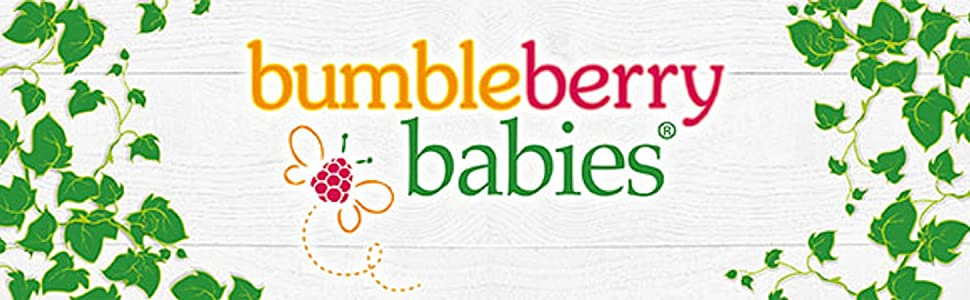 Butterfly Bumbleberry Babies Deluxe Doll Set 14 Caucasian