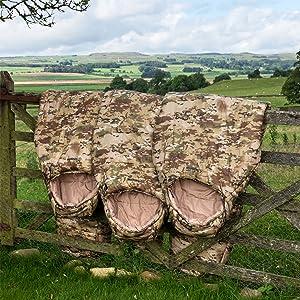 軍隊 ミリタリー イギリス スナグ 寝袋 シュラフ スリーピング バッグ 布団 戦士 暖かい