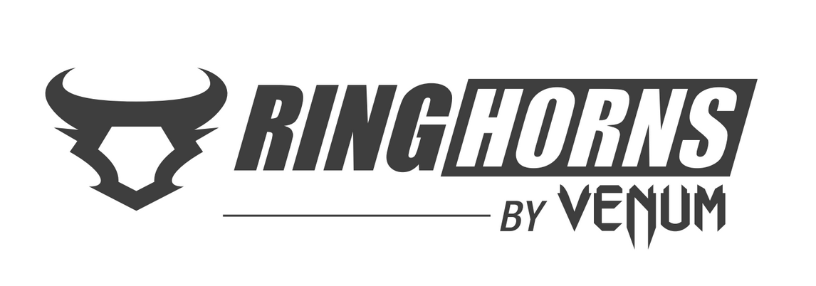 Image result for Ring Horns logo
