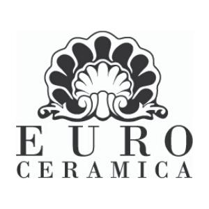 Euro Ceramica, Inc. is a Kitchen and Housewares Ceramics Brand