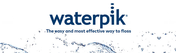 waterpik water flosser waterflosser oral irrigator cordless portable travel