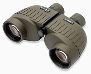 Amazon steiner mm military marine binoculars