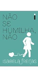 Humilha