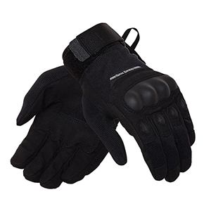 Gloves Impact Protection