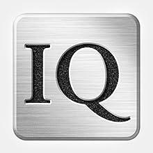 Temperature IQ