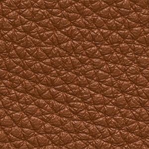 UltraSlim Full Grain Leather
