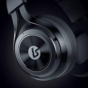 xbox headset,mic for xbox one,headphones,headphones for ps4,wireless gaming headphones,black ops 4
