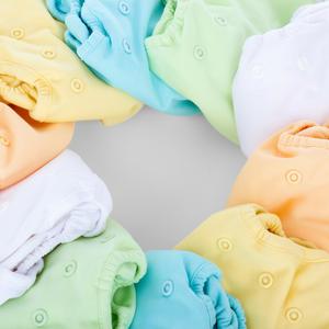 ropas bebe
