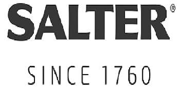 Salter nació en 1760, año en el que Richard Salter, uno de cuatro hermanos, transformó la máquina para la construcción de balanzas de contrapeso de su ...