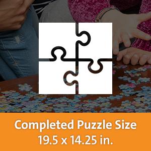 Jigsaw Puzzles, Kid's Puzzles, 100 piece puzzles, high quality puzzles, Ravensburger puzzles