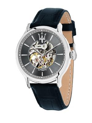 Reloj Maserati Coleccion Epoca