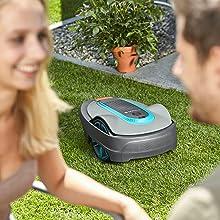 gardena-15005-47-robot-tosaerba-sileno-city-300-g
