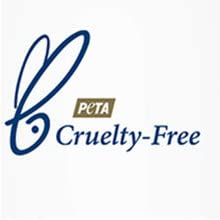 Real Beauty Is Cruelty Free