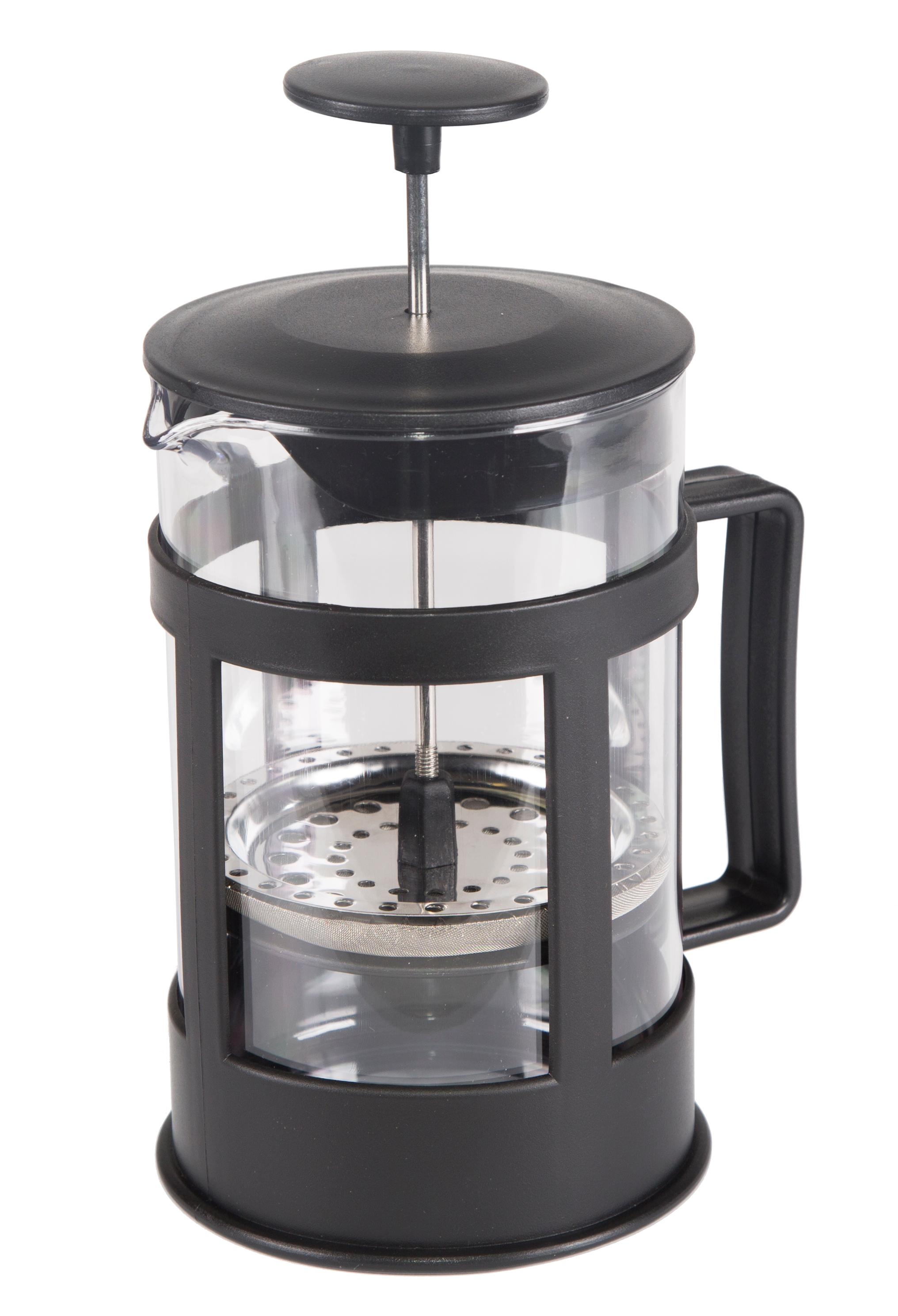 French Press Coffee Maker Cholesterol : Amazon.com : Stansport French Coffee Press : Camping Coffee And Tea Pots : Sports & Outdoors