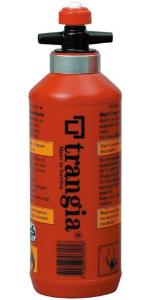 trangia(トランギア) トランギア フューエルボトル 0.3L TR506003 【日本正規品】