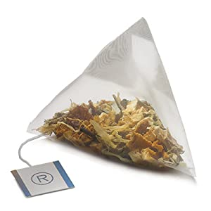 Revolution Tea Bag