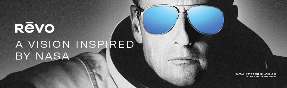 3db54031ff26d Amazon.com  Revo Crawler Sunglasses