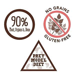 dog food topper; freeze dried; dog food; freeze dried raw; natural dog food; freeze dried meal mixer